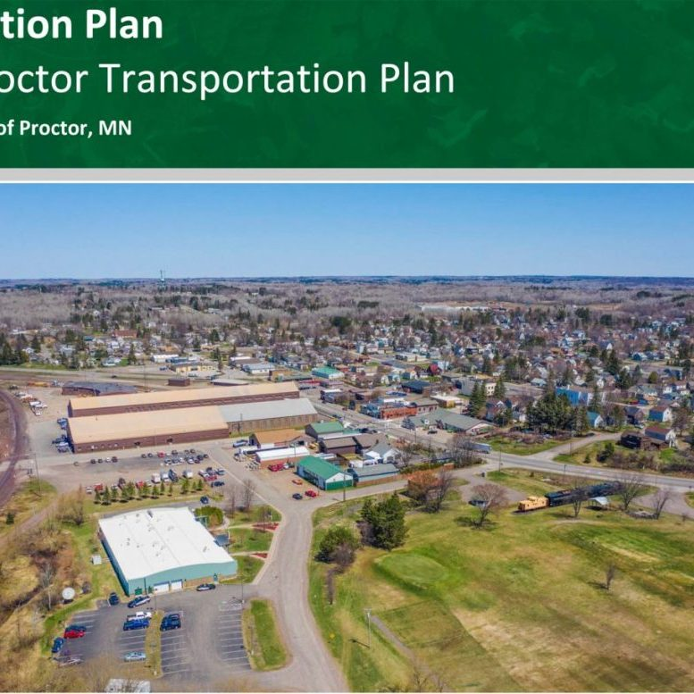 Proctor Transporation Plan-for website